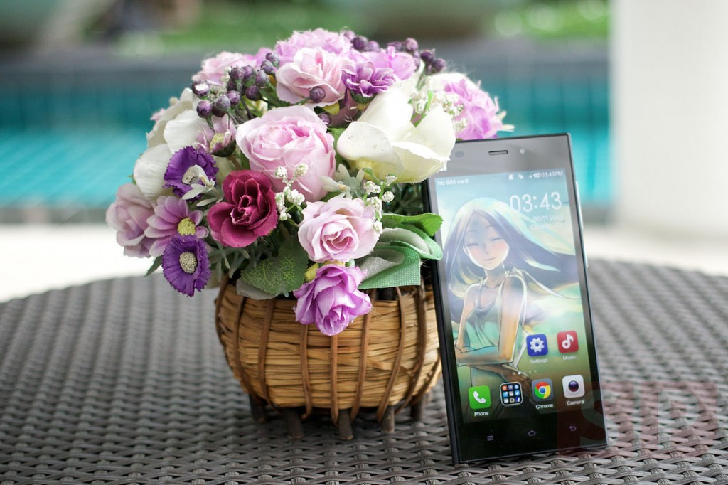 Review-Xiaomi-MI3-SpecPhone 022