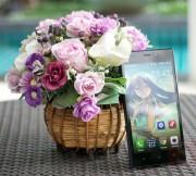 Review-Xiaomi-MI3-SpecPhone 022