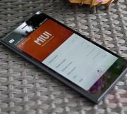 Review-Xiaomi-MI3-SpecPhone 024