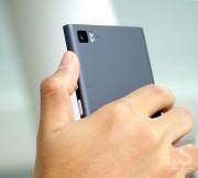 Review-Xiaomi-MI3-SpecPhone 027