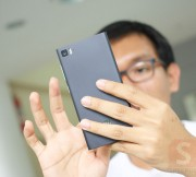 Review-Xiaomi-MI3-SpecPhone 028