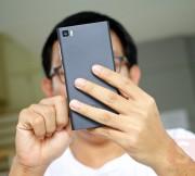 Review-Xiaomi-MI3-SpecPhone 029