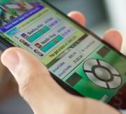 Review-Xiaomi-MI3-SpecPhone 032