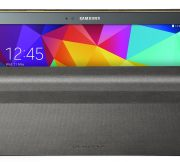 Samsung-Book-Cover-Simple-Cover-and-Bluetooth-Keyboard-for-the-Galaxy-Tab-S-10.5