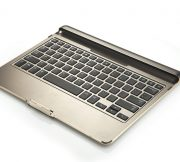 Samsung-Book-Cover-Simple-Cover-and-Bluetooth-Keyboard-for-the-Galaxy-Tab-S-10.510