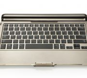 Samsung-Book-Cover-Simple-Cover-and-Bluetooth-Keyboard-for-the-Galaxy-Tab-S-10.511
