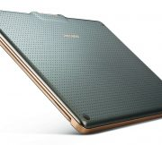 Samsung-Book-Cover-Simple-Cover-and-Bluetooth-Keyboard-for-the-Galaxy-Tab-S-10.514