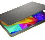 Samsung-Book-Cover-Simple-Cover-and-Bluetooth-Keyboard-for-the-Galaxy-Tab-S-10.516
