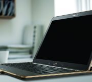 Samsung-Book-Cover-Simple-Cover-and-Bluetooth-Keyboard-for-the-Galaxy-Tab-S-10.517
