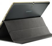 Samsung-Book-Cover-Simple-Cover-and-Bluetooth-Keyboard-for-the-Galaxy-Tab-S-10.53