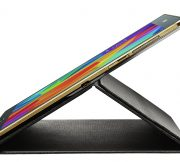 Samsung-Book-Cover-Simple-Cover-and-Bluetooth-Keyboard-for-the-Galaxy-Tab-S-10.55