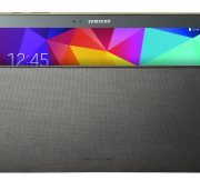 Samsung-Book-Cover-Simple-Cover-and-Bluetooth-Keyboard-for-the-Galaxy-Tab-S-10.59
