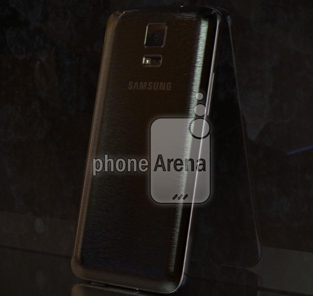 รูปเครื่องจริง Galaxy F ปรากฏพร้อมฉากบูท ยืนยันมีตัวตนอยู่จริง