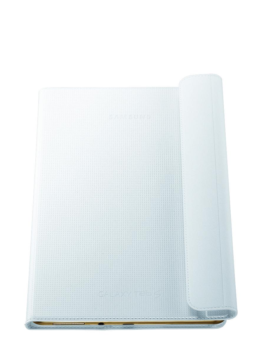 Samsung Galaxy Tab S 8.4 Bookcover 01