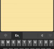 Screenshot_2014-05-23-02-02-27