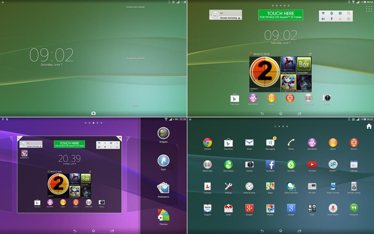Screenshot_2014-06-07-09-02-33-tile