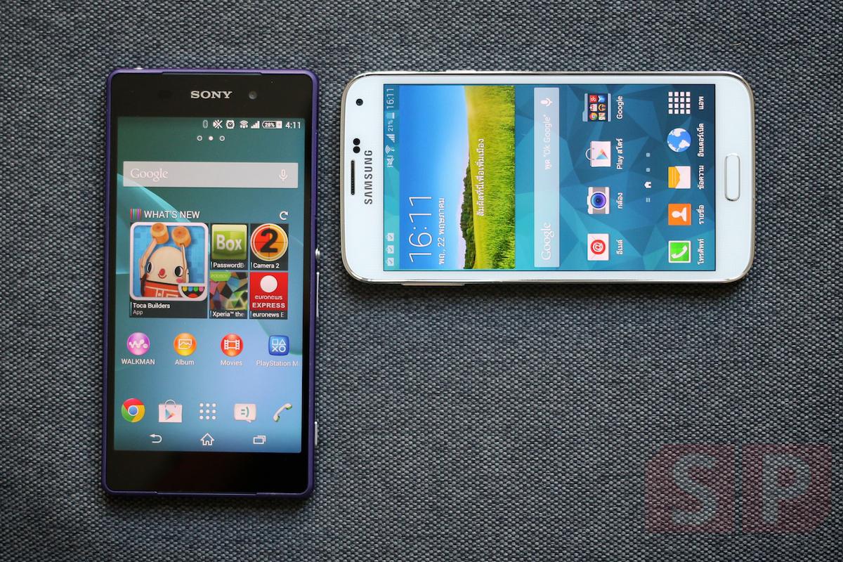 Sony-Xperia-Z2-Samsung-Galaxy-S5-SpecPhone 012