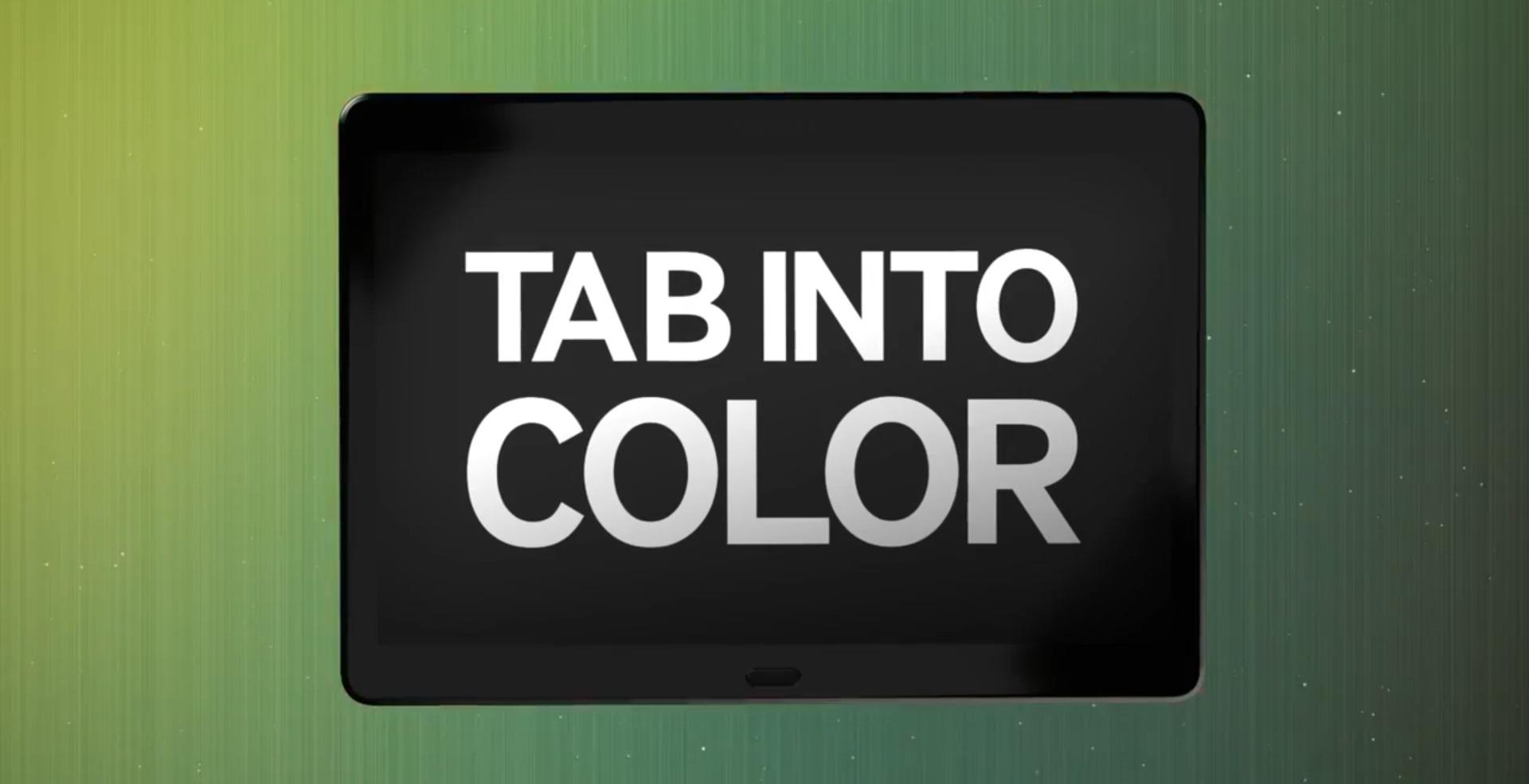 Samsung ปล่อย คลิป นับถอยหลังสู่งาน Galaxy Premier 2014 เตรียมเปิดตัว Galaxy Tab S