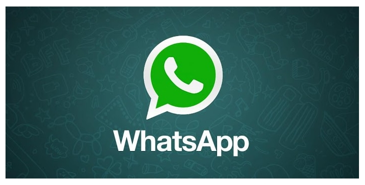 WhatsApp Messenger 2 11 340 Arrives on Windows Phone 410173 2