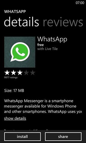 WhatsAppWP8_thumb.jpg