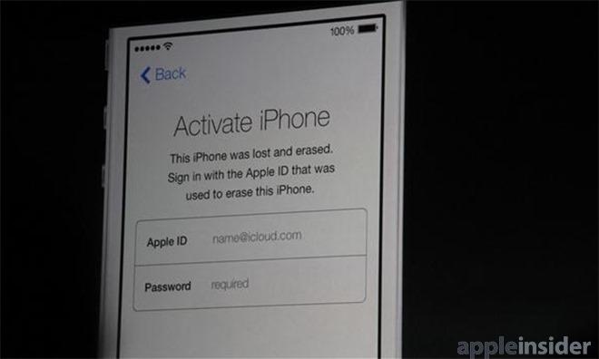activation-lock-130611