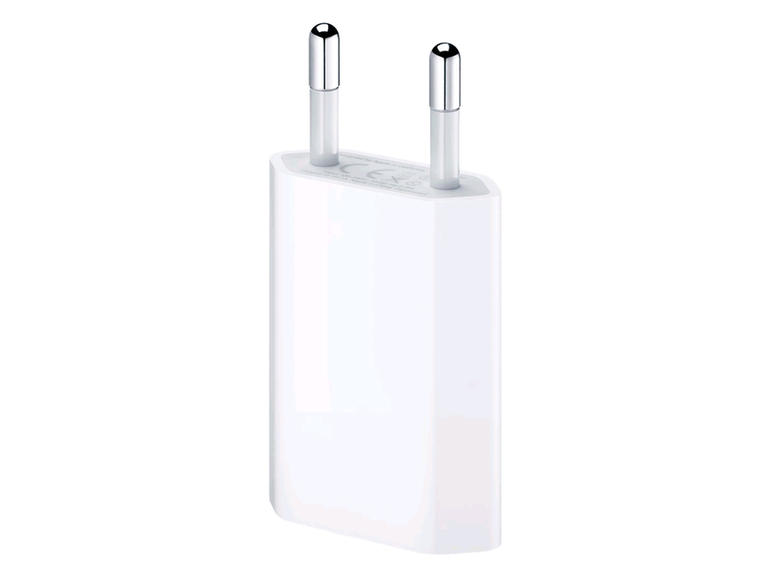 apple-usb-power-adapter