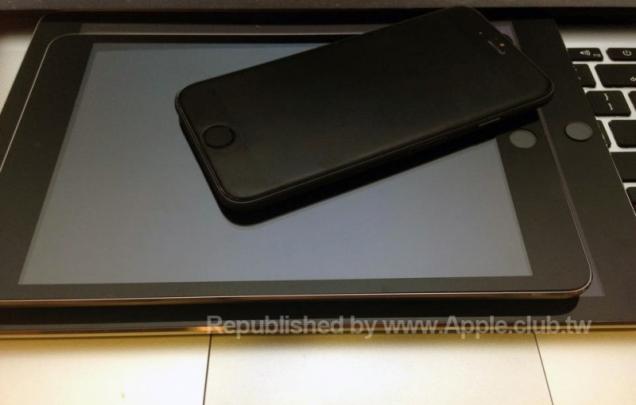 apple_iphone6_ipadair2_leak_macrumors