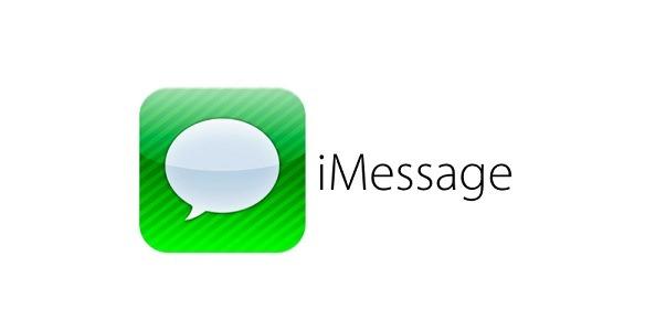 Apple เตรียมปล่อย iOS 7.1.2 เพื่อออกมาแก้บัคต่างๆ