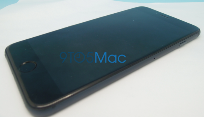 iPhone 6 Space Grey 03