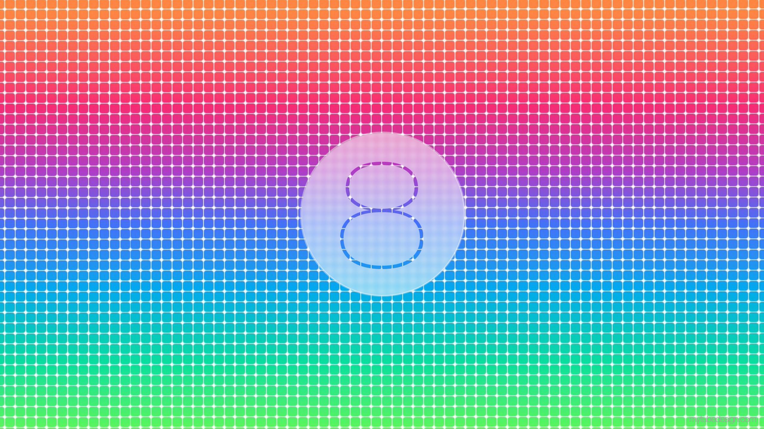 ios 8 beta 3 vyjdet 8 iyulya 1