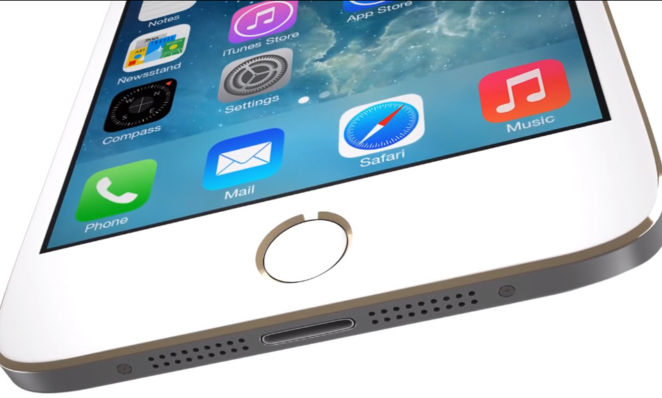 iphone-6-concept-