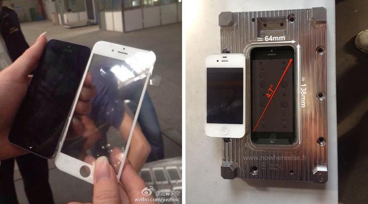 Foxconn จ้างคนงานเพิ่ม 100,000 อัตรา เพื่อเพิ่มอัตราการผลิต iPhone 6 เช่นเดียวกับทาง Pegatron