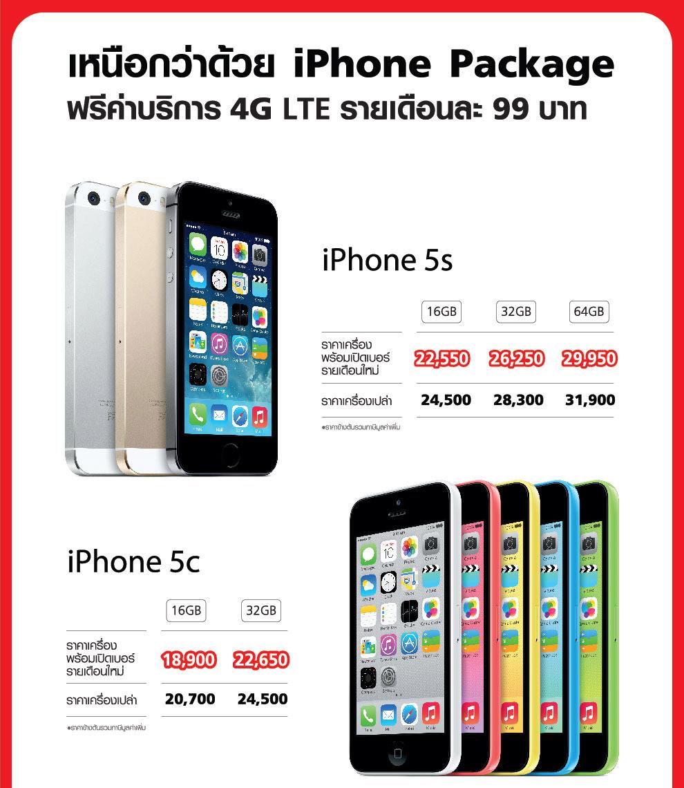 lvd_iphone5s&5c_01