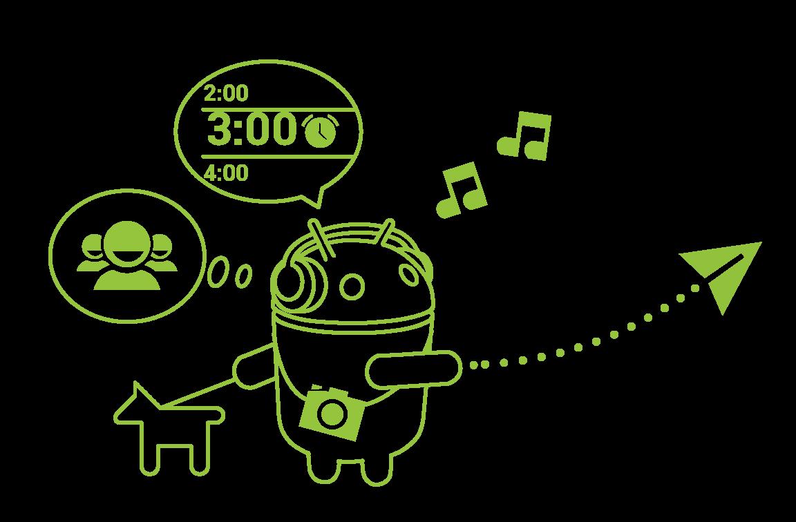 nexusae0_android_make_it_google