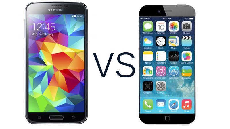 samsung_galaxy_s5_vs_iphone_6