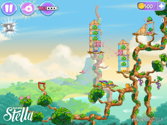 __thumb_-3-ab-stella-screenshot