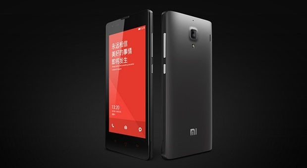 xiaomi-red-rice-2013-07-31-01