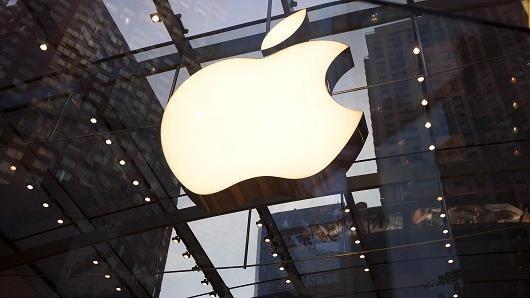 นักวิเคราะห์คาด Apple อาจเป็นบริษัทที่ล้าสมัยในอีก 3 ปีข้างหน้า