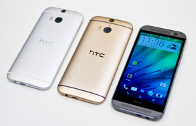 196New HTC One m8 2014 features and specs 5