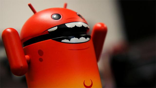 ลบยังไงก็ลบไม่ออก Avast เผย Factory Reset บน Android ไม่ได้ช่วยให้ข้อมูลหายไปจริง