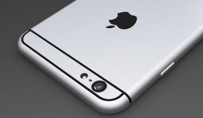 9mp_iphone6_render_backdetails-copy