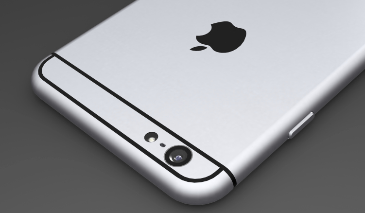 9mp iphone6 render backdetails copy1