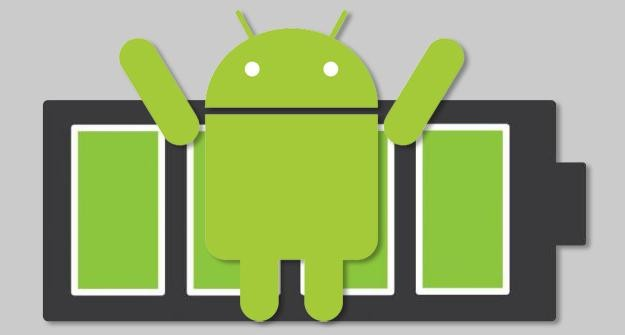 4 วิธีตั้งค่าง่ายๆ เพื่อช่วยการประหยัดแบตเตอรี่มือถือ Android