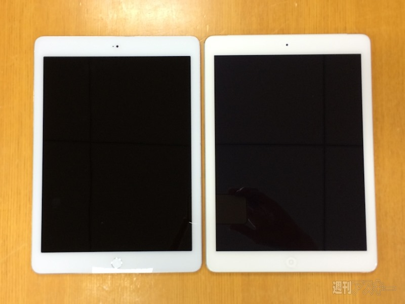 Apple-iPad-Air-2-02