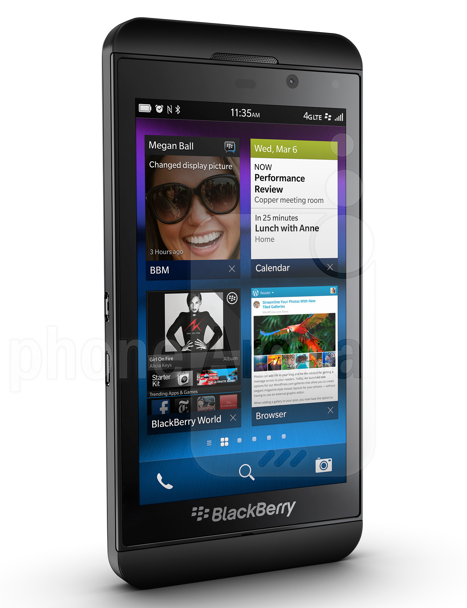 BlackBerry-Z10-0