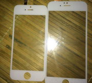 Comparing-the-size-with-a-4-inch-iPhone-panel