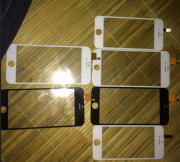 Front-panel-of-the-Apple-iPhone-6-leaks (2)