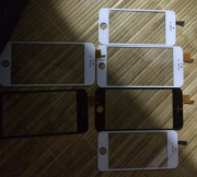 Front-panel-of-the-Apple-iPhone-6-leaks (4)