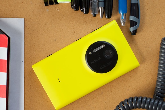 How-to-Open-Microsoft-Office-Document-on-Nokia-Lumia-1020
