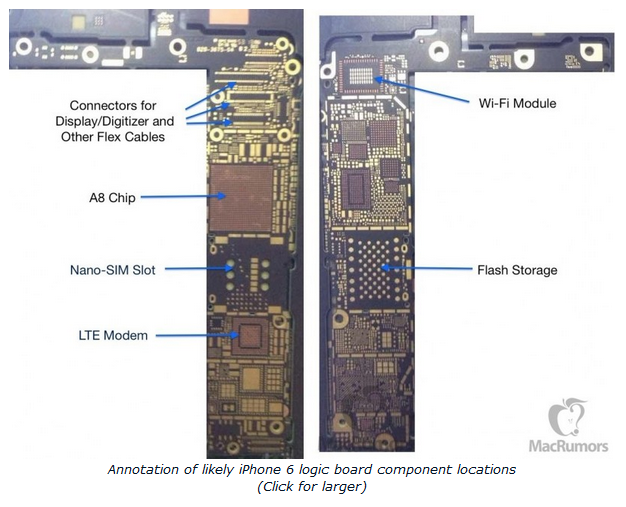 Leaked-logic-board-for-the-Apple-iPhone-62.jpg